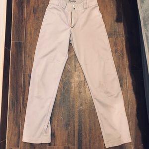 Champro bundle baseball pants